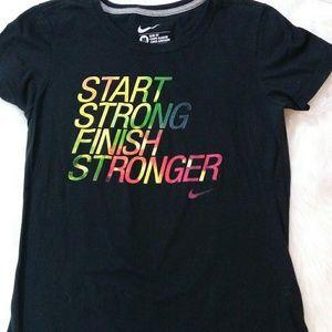🆕 Nike T